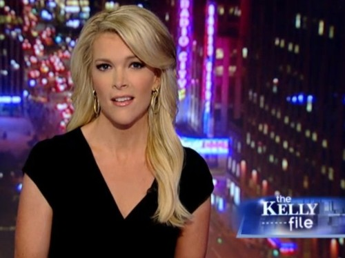 NBC's Matt Lauer to Donald Trump: Do you have a 'schoolyard crush' on Megyn Kelly?