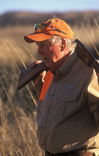 Legendary investor T. Boone Pickens is selling his enormous Texas ranch — complete with an airport — for a whopping $250 million