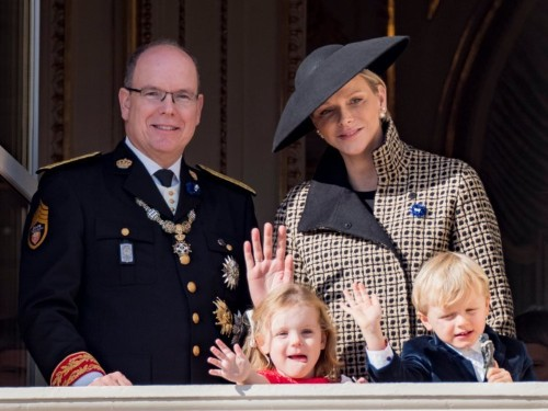 Monaco royal family net worth, home, and lifestyle: PHOTOS