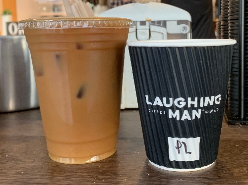 Hugh Jackman's New York City coffee shops are a must-visit - Business Insider