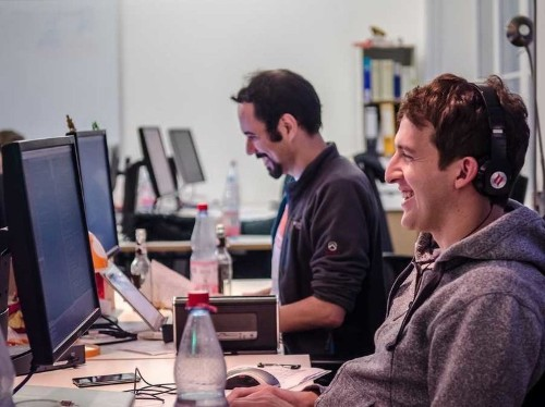 How To Manage Your Time Wisely When You're Running A Startup