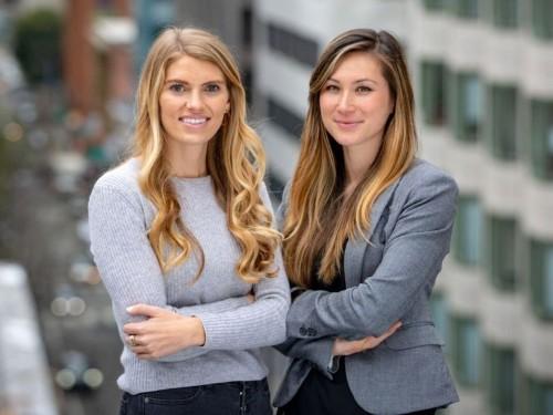 Kleiner Perkins, Jared Leto back mental health startup Modern Health