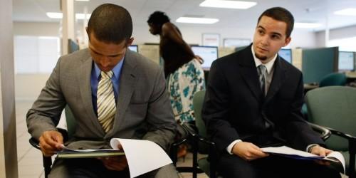Recruiters explain 6 social media habits that could cost you the job