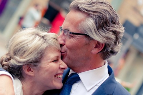 Psychologist: Love Is Not What We Think It Is