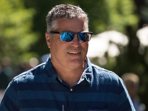Cloudera will open source all its software, run business like Red Hat