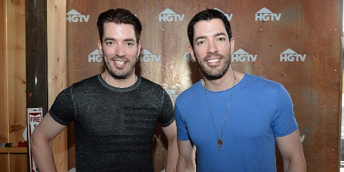 HGTV's 'Property Brothers': 6 renovations that can hurt home's resale value