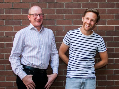 What we learned from app-only bank Monzo's crowdfunding pitch