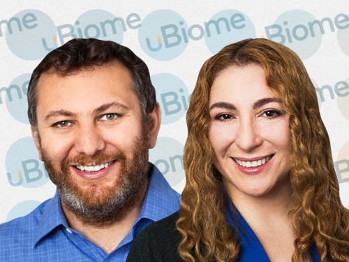uBiome: From science startup to FBI raid. What went wrong.