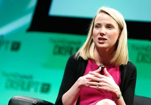 Alibaba Flotation Gives Yahoo An Opportunity To Turn Things Around
