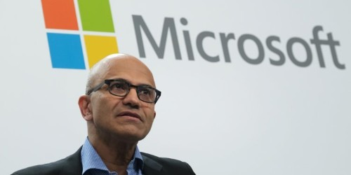 Microsoft will charge new fees to customers using AWS and other clouds