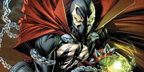 5 Superheroes Who Deserve R-Rated Movies