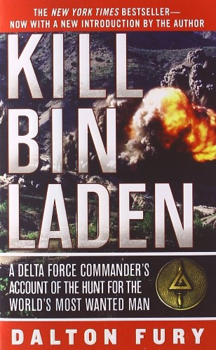 Former Delta Force officer reveals 12 leadership lessons he learned in one of the US military's most elite forces