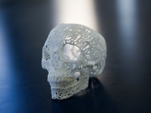 The slow, sad, and ultimately predictable decline of 3D printing
