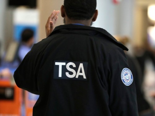 TSA to send employees to border to help immigration officials: report
