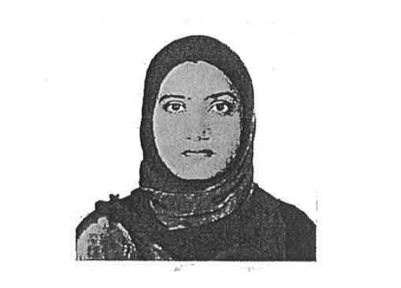 Newly released documents reveal more personal details about the San Bernardino shooters