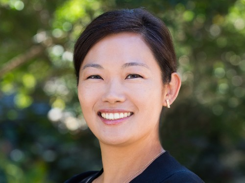 Andreessen Horowitz taps Julie Yoo to make healthcare investments - Business Insider