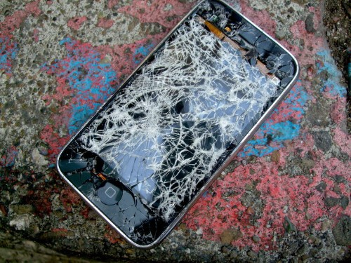 More and more analysts think the iPhone is about to go into decline for the first time ever