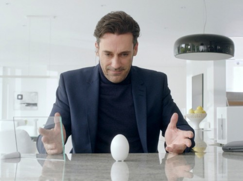 If you love technology, you need to watch this one Netflix show