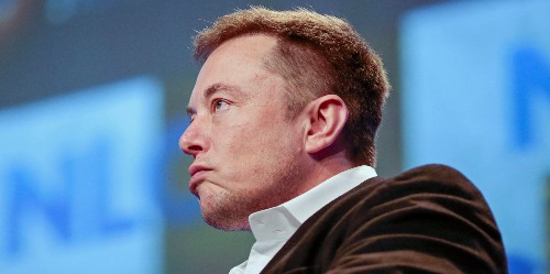 Tesla investor ARK Investment sells shares ahead of Q3 earnings report - Business Insider