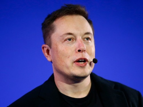 Elon Musk wants to merge man and machine – here's what he'll need to do