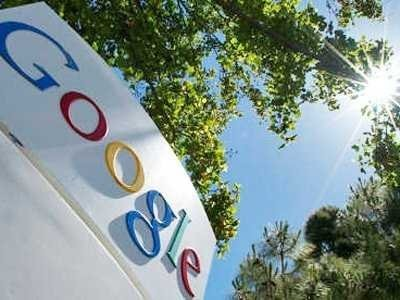Google's Share Of Copyright Takedown Requests Quadrupled Over The Last Year