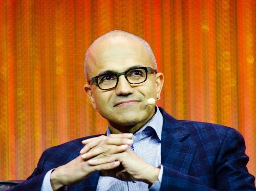 Microsoft's Layoffs Are Not Yet Done