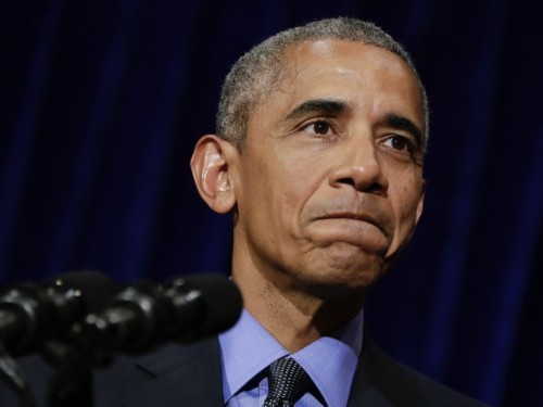 President Obama made a mistake picking Obamacare over a bigger stimulus package