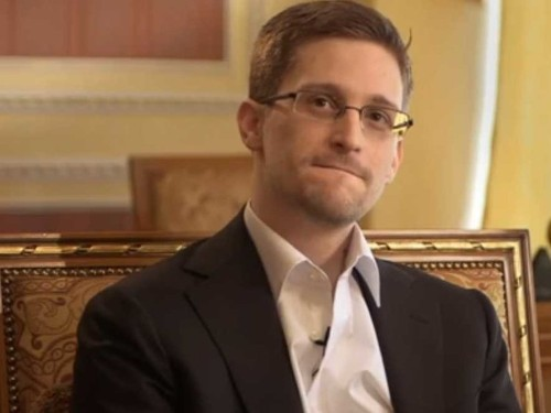 Security Experts Overwhelmingly Disagree With Snowden