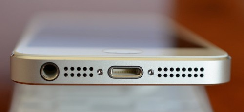 There's An Easy Fix If Your iPhone Is Charging Slowly