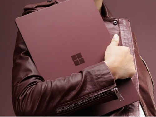 Save $300 on the Surface Laptop 2 and up to 25% at Foot Locker — plus 5 other deals happening now