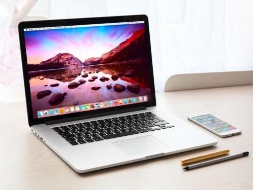 Apple hired the hackers who created the first Mac firmware virus