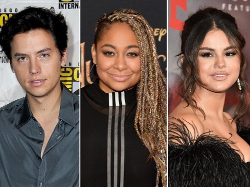 36 of your favorite former Disney Channel stars, ranked by net worth