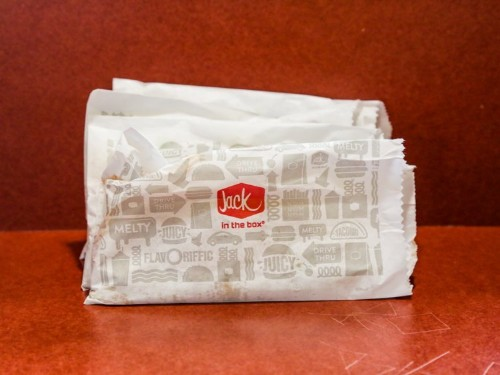 Burger King vs. Jack in the Box: Which taco is better?