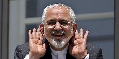 Iraqis think the Iran nuclear deal will mean unchecked Iranian influence in the country