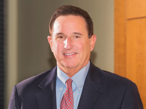 The life and career of Mark Hurd, the CEO of Oracle who passed away at the age of 62 - Business Insider