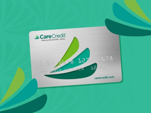 What is CareCredit card? Details on medical financing, APR, and more