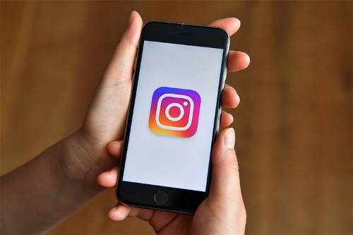 How non-followers can share and access your private Instagram content