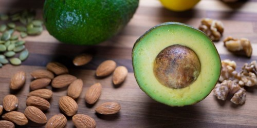 10 surprisingly filling, low-carb foods you can eat on the paleo diet