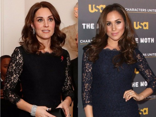 Meghan Markle is about to prove her dominance over Kate Middleton — and it could be worth up to $1.4 billion to the British economy