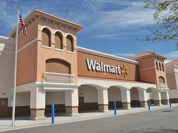 A $10.10 Minimum Wage Would Make A DVD At Walmart Cost One Cent More