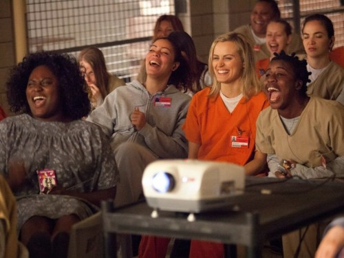 Netflix has revealed an elite category of binge-watcher, and they honestly sound a bit terrifying