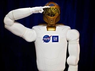 8 weird robots NASA wants to send to space - Business Insider