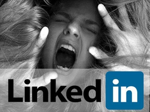 Here's How To Turn Off All Those Annoying Emails LinkedIn Keeps Sending You