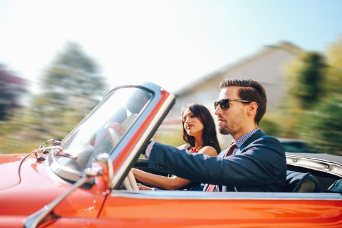 How to shop for car insurance to get the best deal