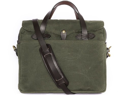 14 laptop bags that are stylish & professional