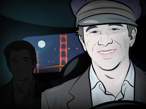 Here's How Much Money You Can Really Earn As An Uber Driver