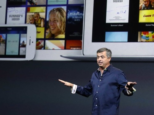 Apple Reportedly Wants To Undercut Spotify By Making Beats Music Cheaper