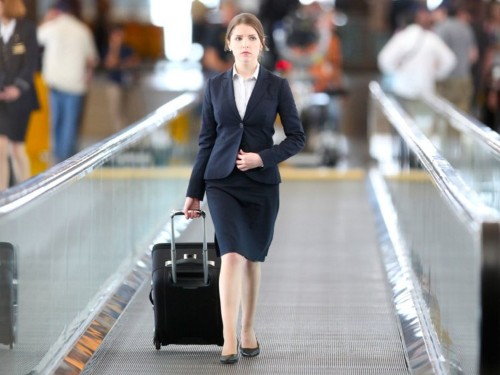 15 things you should never ever buy at the airport