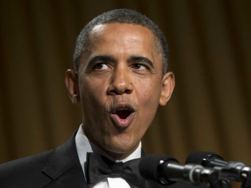 Obama Keeps Renewing A Corporate Tax Deal That Adds Billions To The National Debt