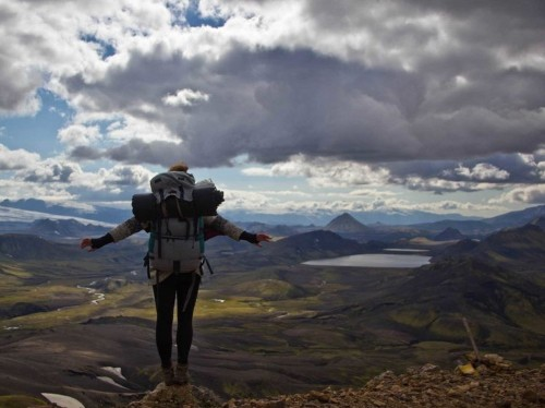 32 photos that will make you want to travel to Iceland